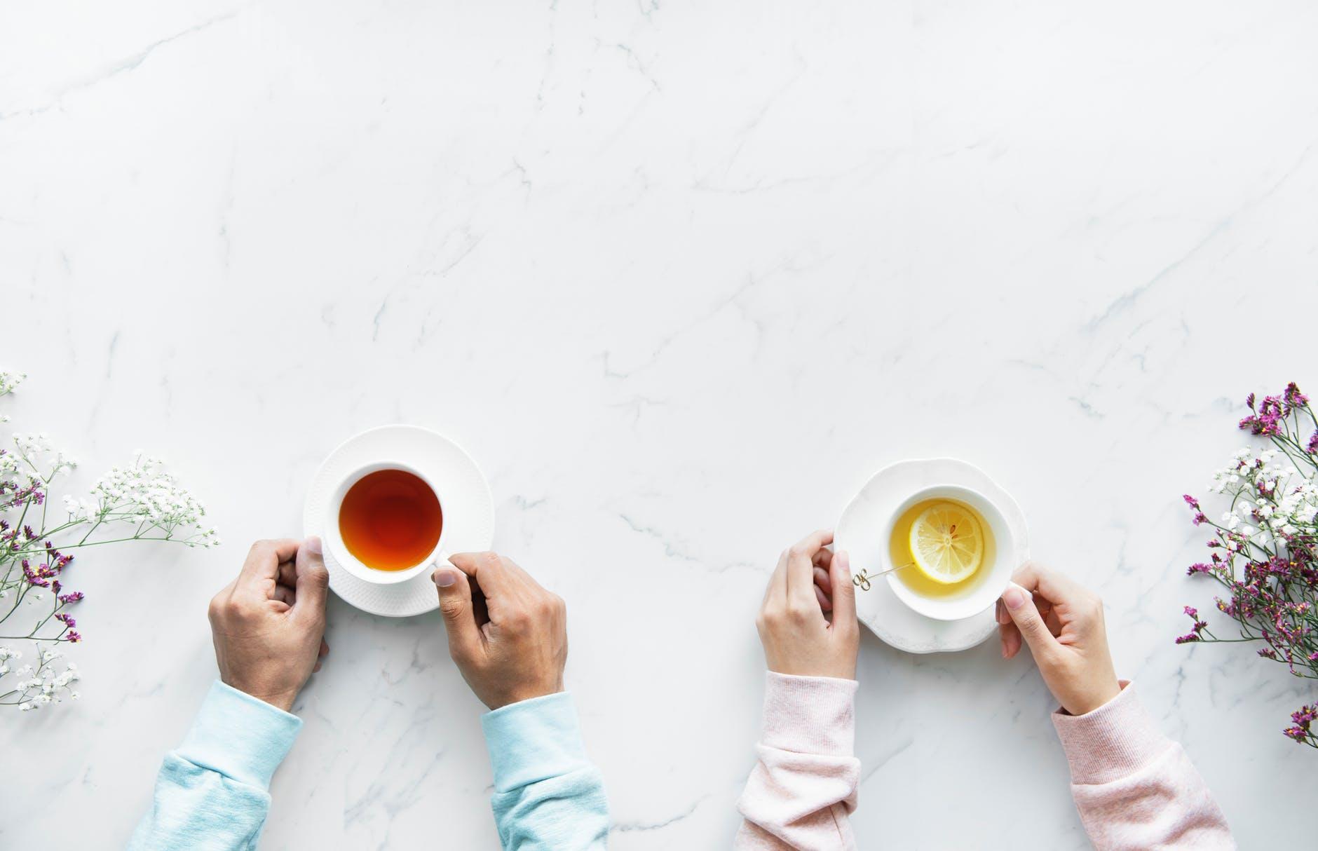 tè hawaiano per dimagrire